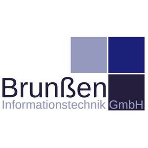Jürgen Brunßen